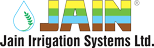 jain irrigation systems