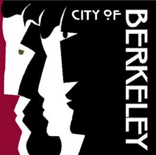 large-city-of-berkeley-logo
