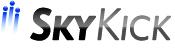 logo-skykick