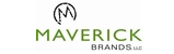 maverickbrands1