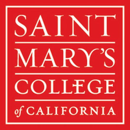 st-marys-college-of-california-056