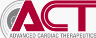 Advanced-Cardiac-Therapeutics