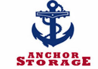 Anchor-Storage