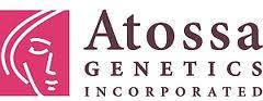 Atossa-Genetics
