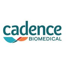 Cadence-Biomedical