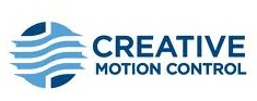 Creative-Motion-Control