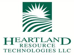 Heartland-Resource