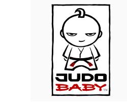 Judo-Baby1