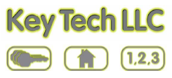 Key-Tech-LLC