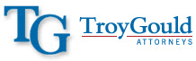 Troy Gould Attorneys