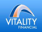 Vitality-Financial