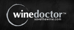 Winedoctor