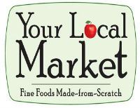 Your-Local-Market