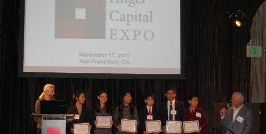 angel capital expo 8