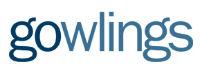 gowlings_logo