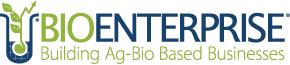 Bioenterprise-logo