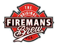 Firemans-Brew-Logo-med