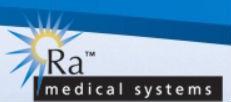 Ra-Medical