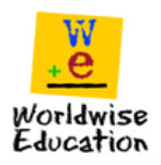 Worldwise-Education1