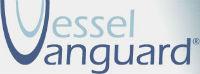 vessel-vanguard