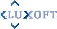 Luxoft-72dpi-200px