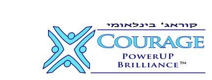 Couragepowerup-enhe3