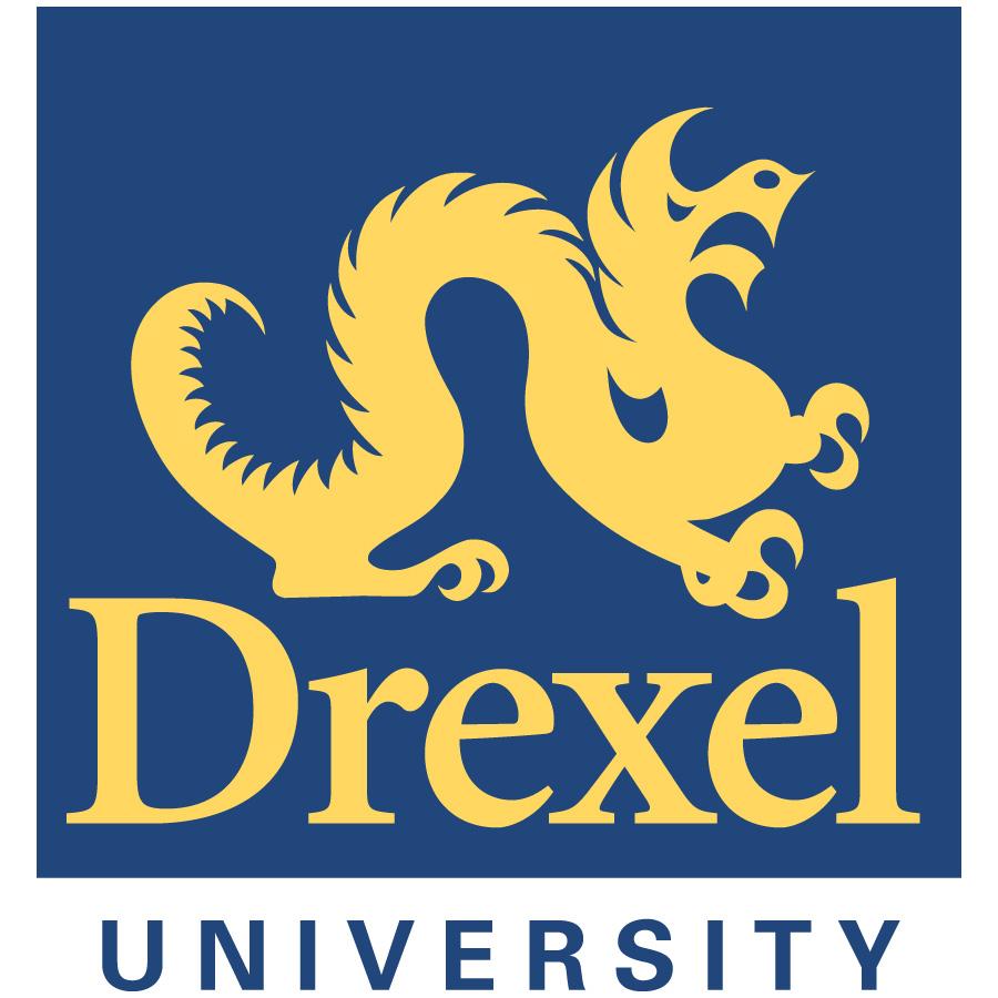 Drexel17