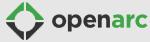 OpenARC-Logo
