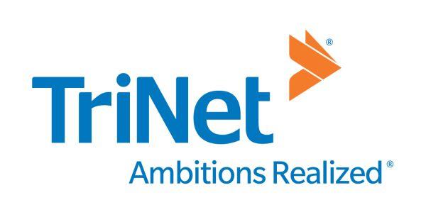 TriNet_Logo2