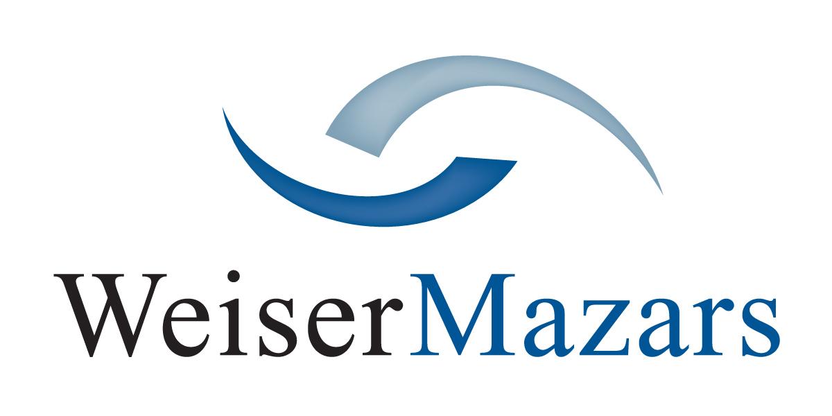 WeiserMazars_Logo_RGB_Colors