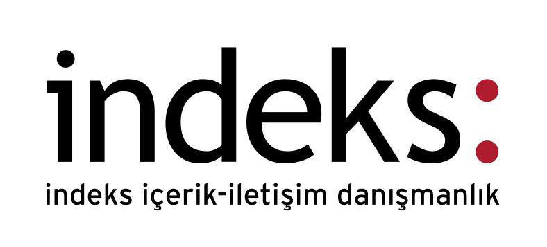 indekslogo