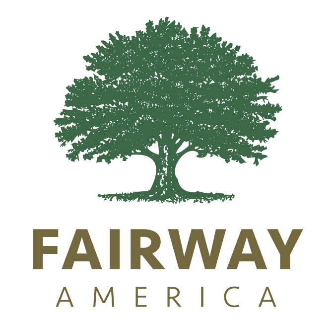 Fairway America Logo