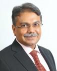 R. Subramaniam Iyer