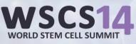 Logo WSCS 2014