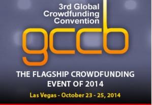 gccb 2014