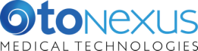 OtoNexus Medical Technologies