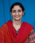 Usha Nagarajan