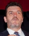 JoaquinLopezLerida2