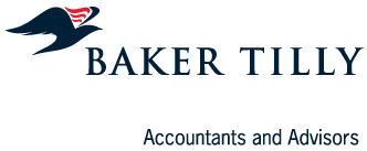 BakerTilly-Logo