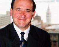 Bob Novelli Headshot