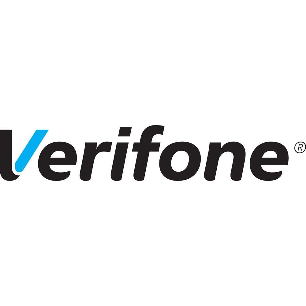 Verifone-logo-PRIMARY-pos-2color