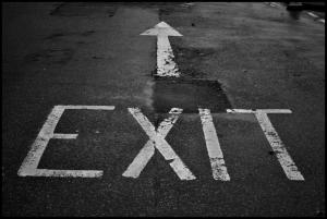 exit_0