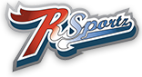 rsportz_logo-75f4cb0a61d7e6311a8f43de9bd14244
