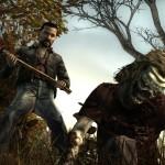 walking-dead-zombie-kill