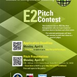 E2 Pitch Contest Rev