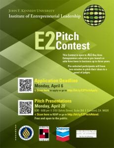 E2 Pitch Contest Rev