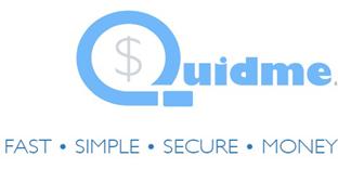 Quidme Logo