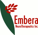 embera_logo_greybackground