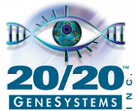 2020logo-195x159