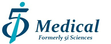 5i_medical_logo_clr - Copy